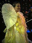 SWCE - Costume Pageant Amidala (811294000).jpg