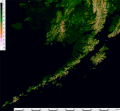 SW Alaska slope map.png