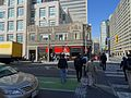 SW corner of Sherbourne and Bloor, 2015 04 30.JPG - panoramio.jpg