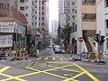 SYPThirdStreetW.JPG