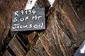 S of Mt Jackson cleaved metasediment (cu).jpg