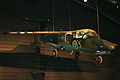 Saab 105 (Sk60) 60113 113 (8316376002).jpg