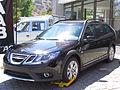 Saab 9-3x 2.0T XWD Sport Hatch 2011 (10701508966).jpg