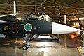 Saab JAS39 Gripen 39-2 (8291729687).jpg