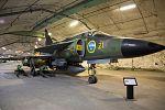 Saab SH 37 Viggen 37911 001-1.jpg