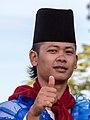 Sabah Malaysia Welcoming-Contingent Hari-Merdeka-2013-09.jpg