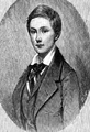 Sabine Baring-Gould, age 16.PNG