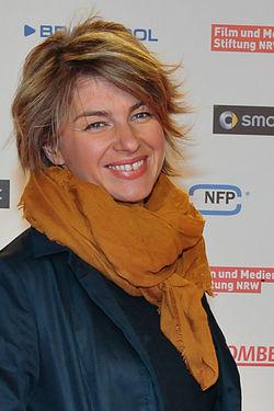 Sabine Heinrich.jpg