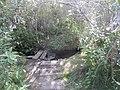 Sacred well (Nur) 04.jpg