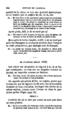 Sadler - Grammaire pratique de la langue anglaise, 204.png