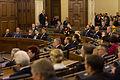 Saeimas svinīgā sēde (23099230912).jpg