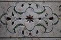 Safdarjung Tomb-Marble work.jpg