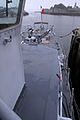 Sagittaire-Pont avant-IMG 9564.JPG
