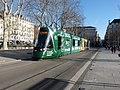 Saint-Étienne tram 2020 3.jpg