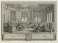Saint-Aubin, Duclos.- Le Concert, Paris, 1774.png