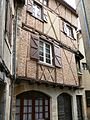 Saint-Céré - Maison.JPG
