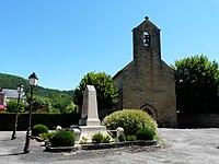 Saint-Cybranet église.jpg