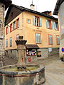 Saint-Dalmas-le-Selvage -094.jpg