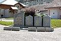 Saint-Etienne-de-Cuines - 2014-08-27 - MG 9746.jpg