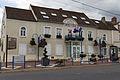 Saint-Fargeau-Ponthierry-Mairie-IMG 4429.jpg