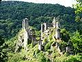 Saint-Geniez-ô-Merle tours de Merle depuis D13 (2).JPG