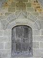 Saint-Georges-de-Chesné (35) Église 04.jpg