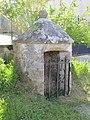 Saint-Mars-Vieux-Maisons - Vieux-Maisons - Fontaine.jpg