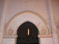 Saint-Martin-l'Astier église arc.JPG