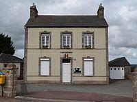 Saint-Martin-le-Greard Mairie.jpg