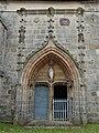 Saint-Michel-de-Veisse chapelle la Borne portail nord.jpg
