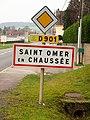 Saint-Omer-en-Chaussée-FR-60-panneau d'agglomération-01.jpg