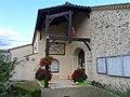 Saint-Pierre-sur-Dropt Mairie 01.jpg