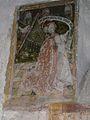 Saint-Saturnin (63) église peinture (1).JPG