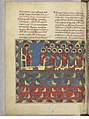 Saint-Sever Beatus f. 203v - Thousand years realm.jpg