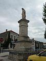 Saint-Vivien-de-Médoc vierge.JPG