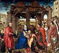 Saint Columba Altarpiece (central panel).jpg