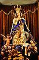Saint Francis of Assisi Church, Celaya, Guanajuato State, Mexico 22.jpg
