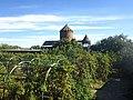 Saint Gevork Monastery of Mughni 063.jpg
