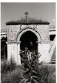 Saint Jeronimo Hermitage II.tif