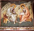 Saint John the Evangelist on Patmos of Protat.jpg