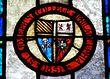 Saint Joseph's College Crest.JPG