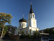 Saint Peter and Paul church 16-2.jpg