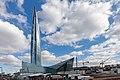 Saint Petersburg, Russia (47591510072).jpg