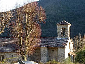 Saint Priest ardeche.jpg