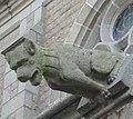 Saint Thomas Roman Catholic church Jersey 06.jpg