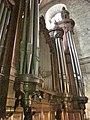 Sainte Anne d'Auray, Grand Orgue Cavaillé-Coll (20).jpg