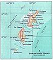 Saipan-Tinian.jpg