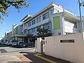 Sakai City Mihara Kita elementary school.jpg