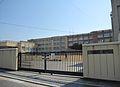Sakai Municipal Enoki elementary school.JPG