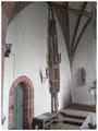 Sakramentshäuschen St. Peter und Paul Gößlingen.xcf